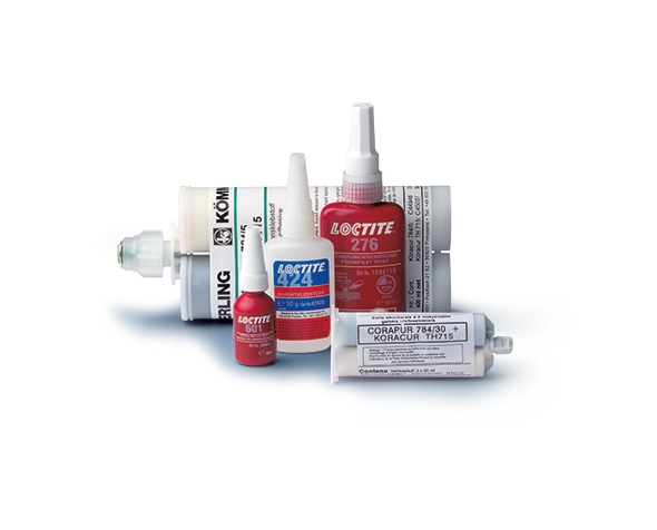 Adhesives_sealants_group_1_4c